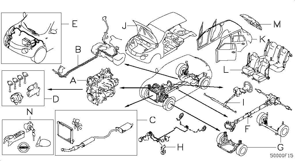 Juke Belt Diagram Wiring Diagram Essig