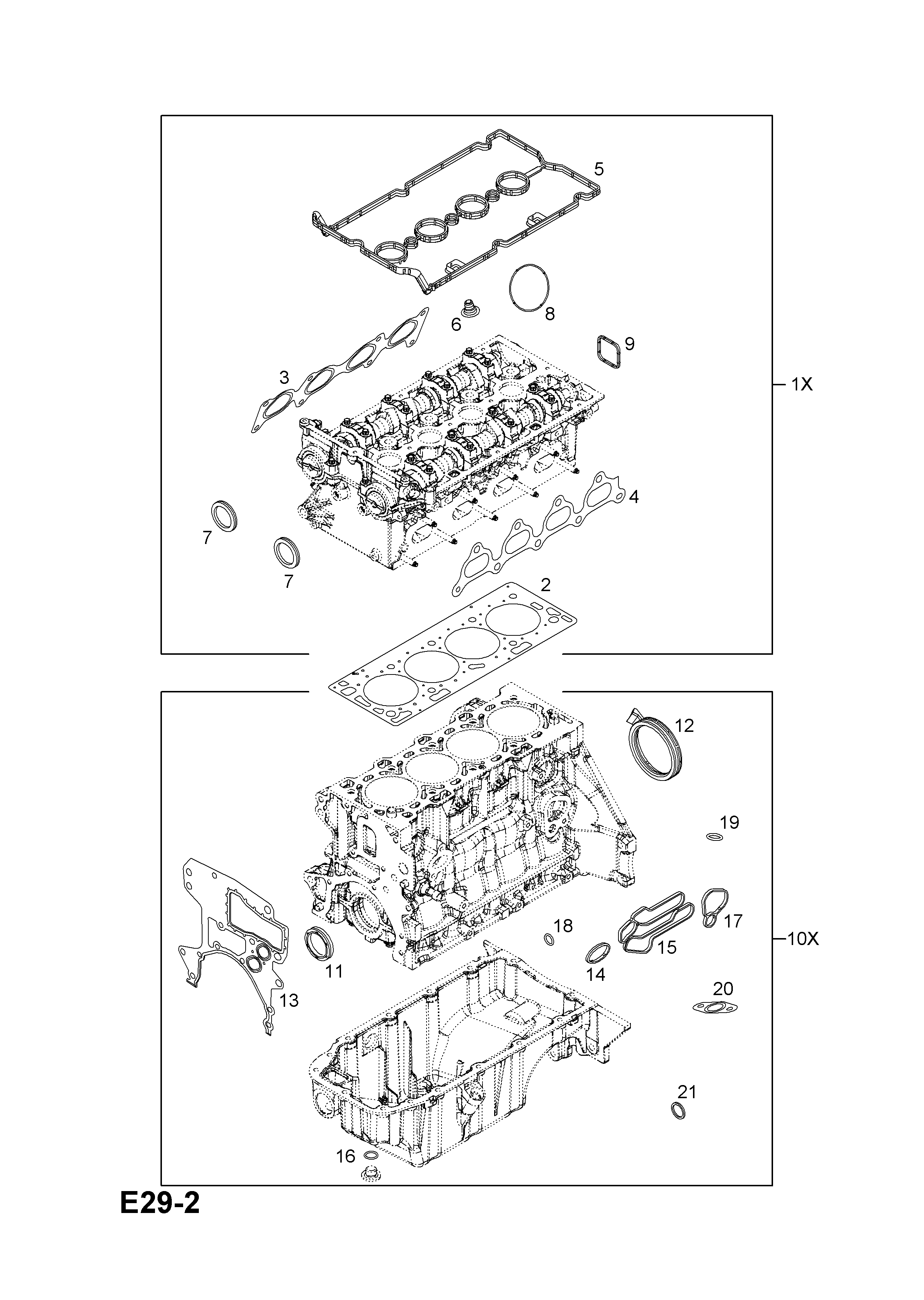 Opel ASTRA-H ( 2004 - ), E ENGINE AND CLUTCH, 4 Z16LET[LLU],A16LET on hemi engine diagram, four-stroke engine diagram, corliss steam engine diagram, inline engine diagram, rotary engine diagram, two-stroke engine diagram, wankel engine diagram, single cylinder engine diagram, aircraft engine diagram, radial engine diagram, w8 engine diagram, w16 engine diagram, diesel engine diagram, w12 engine diagram, pushrod engine diagram, v6 engine diagram, v12 engine diagram,