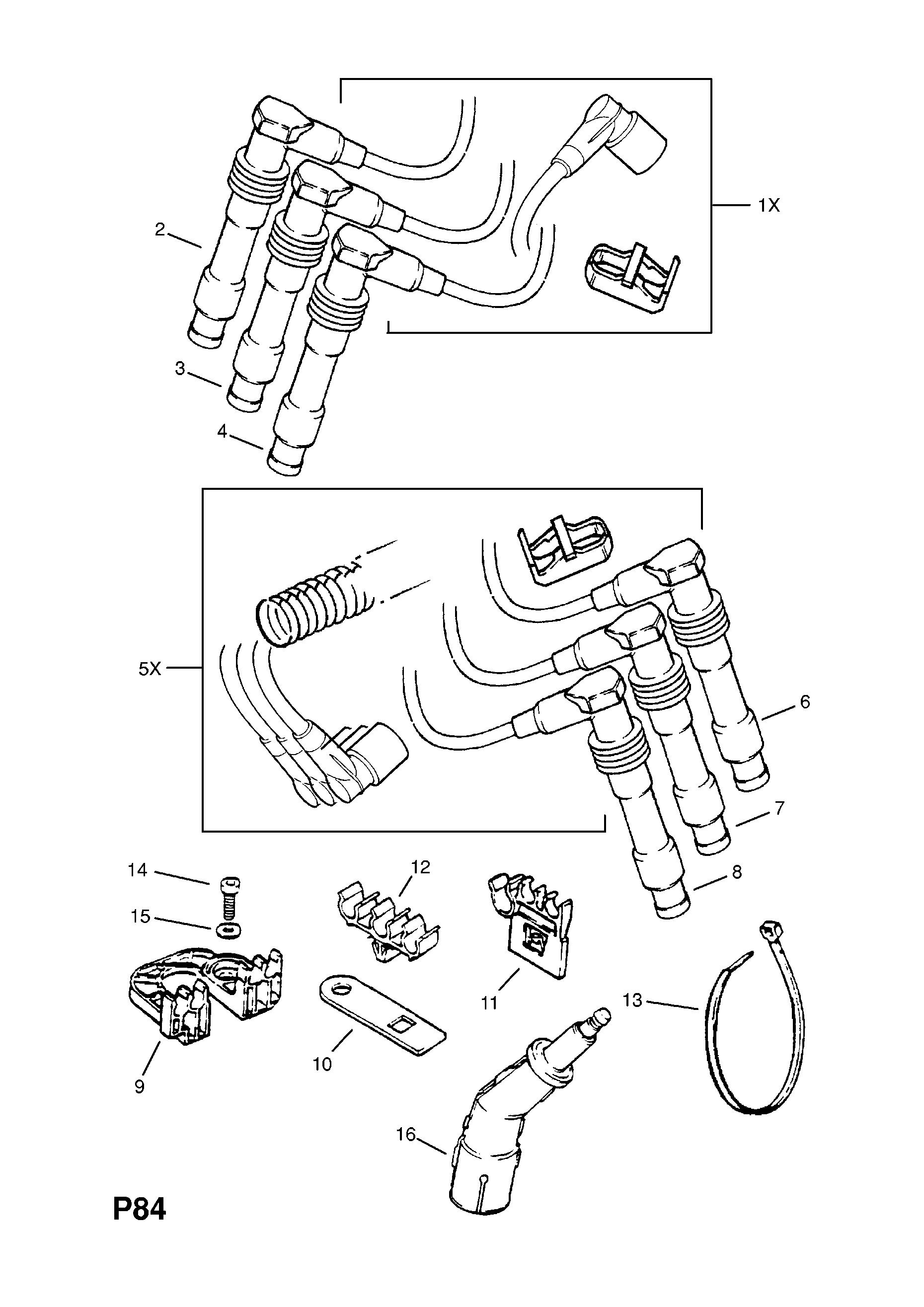 Tractor Wiring Yanmar Diagramsym1601d