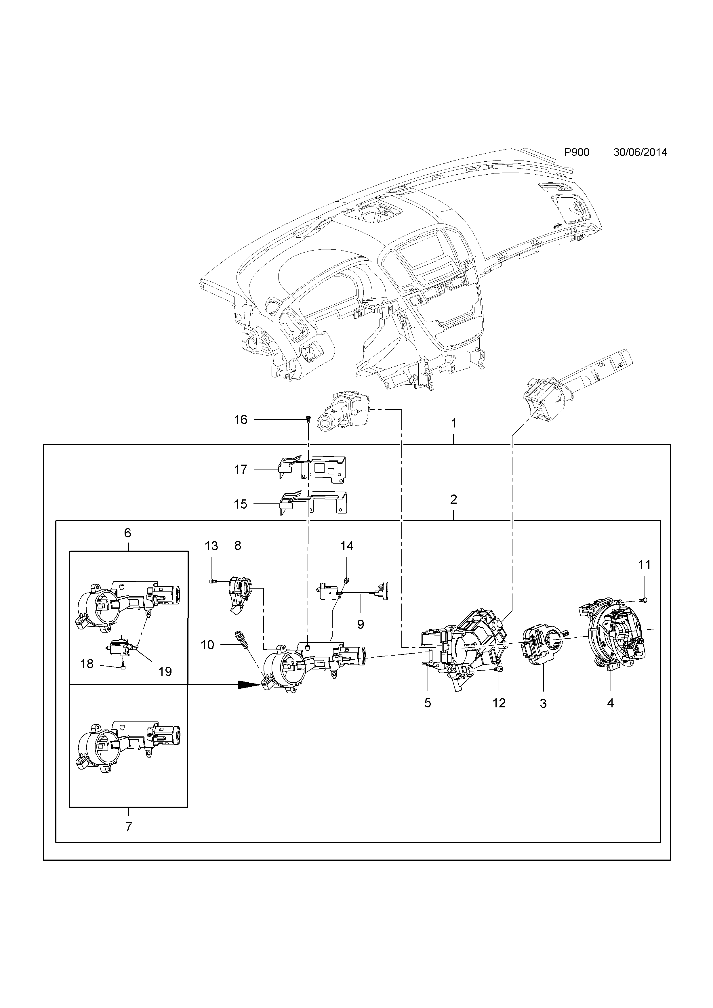 4l80e diagram, allison transmission diagram, transmission fault codes, on vauxhall transmission wiring diagram