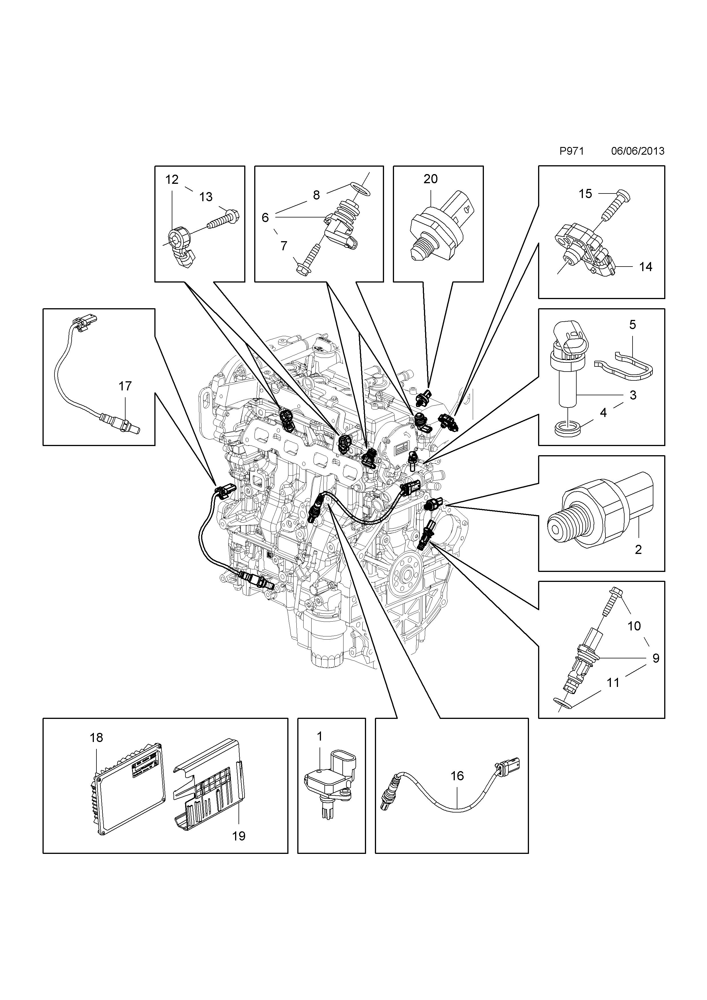 Astonishing Vauxhall Fuel Pressure Diagram Circuit Diagram Template Wiring Cloud Nuvitbieswglorg