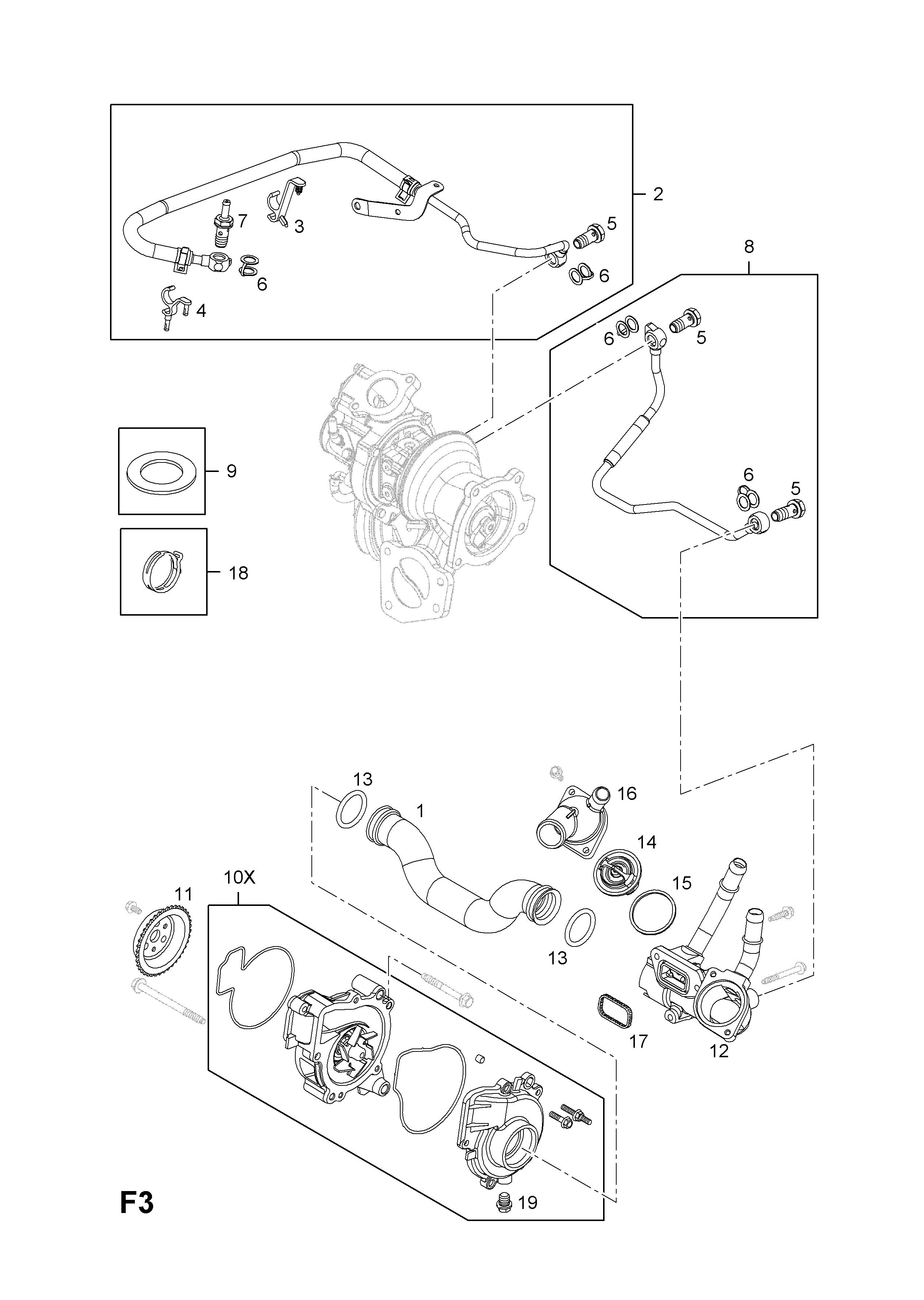 vauxhall zafira b wiring diagram online wiring diagram Opel Astra Interior vauxhall astra x reg fuse box wiring diagram databaseopel gt fuse box wiring diagram database vauxhall