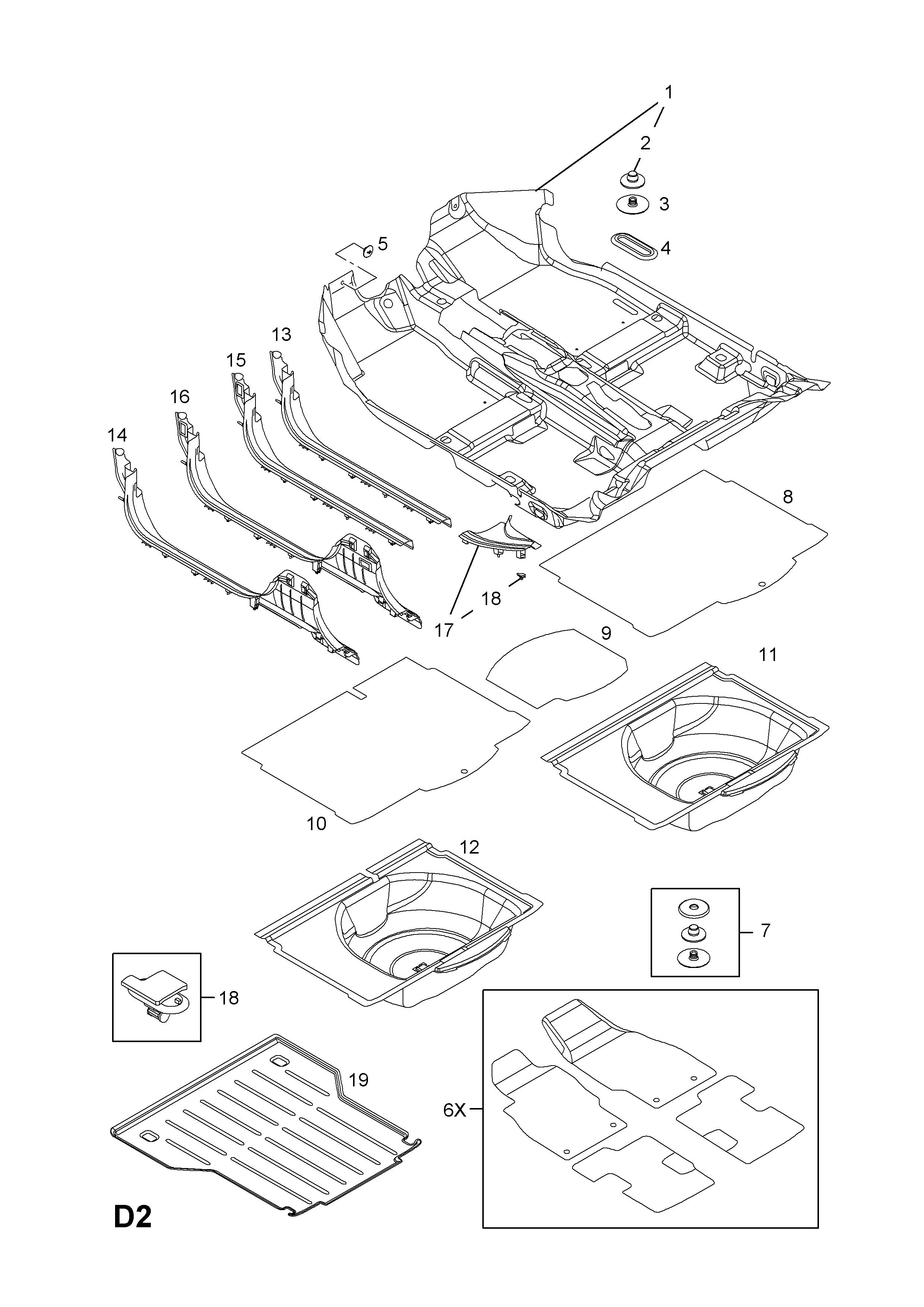 vauxhall bo lpg wiring diagram wiring diagram database 2011 Dodge Ram 1500 Wiring Diagram opel corsa d 2007 d body interior trim 2 floor mats and 2016 vauxhall bo vauxhall bo lpg wiring diagram