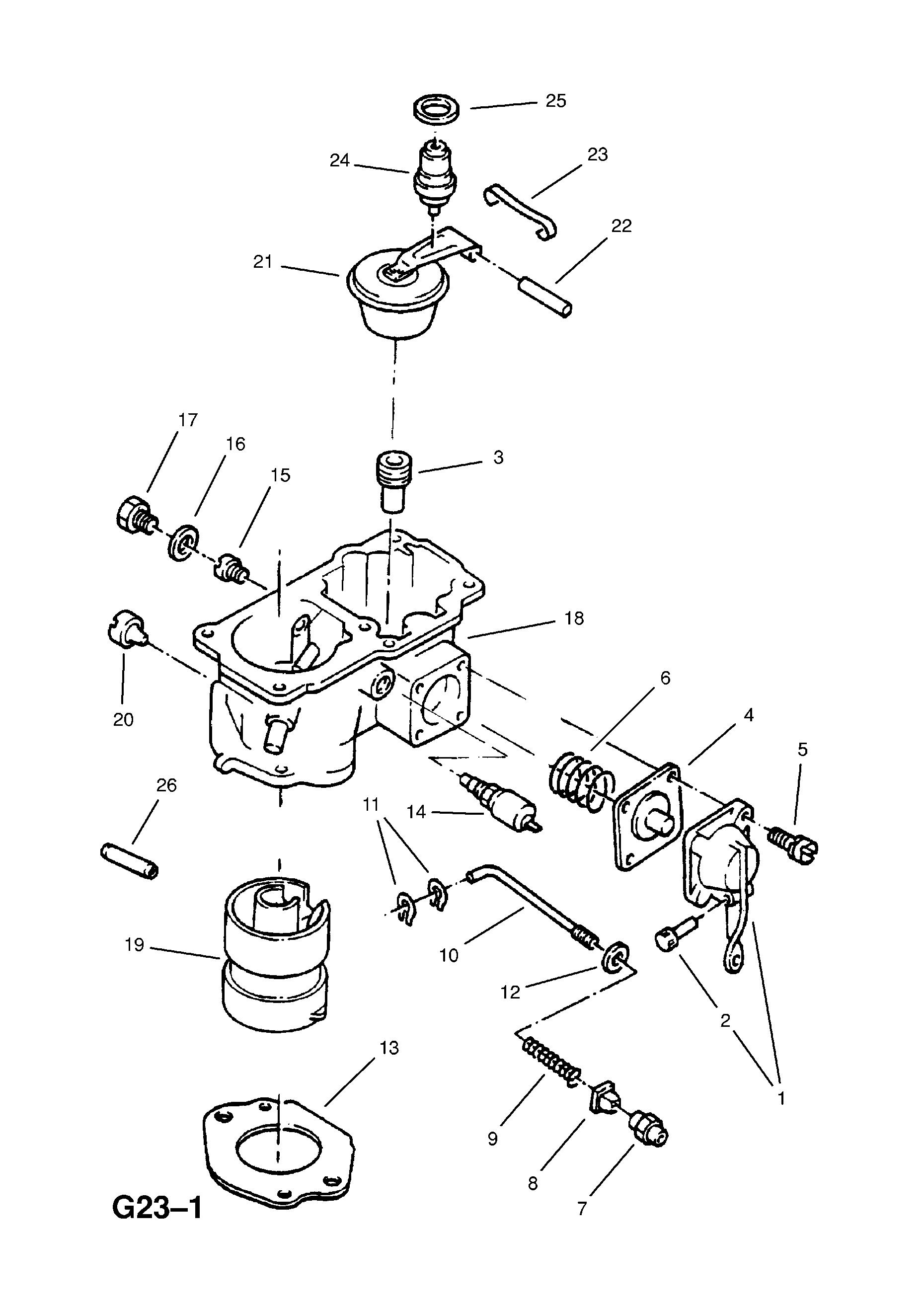 lx9 engine diagram kqc n england joinery uk Nissan 350Z Fuse Box Diagram lx9 engine diagram 4 2 petraoberheit de u2022 rh 4 2 petraoberheit de gm family engine ii gm engine family