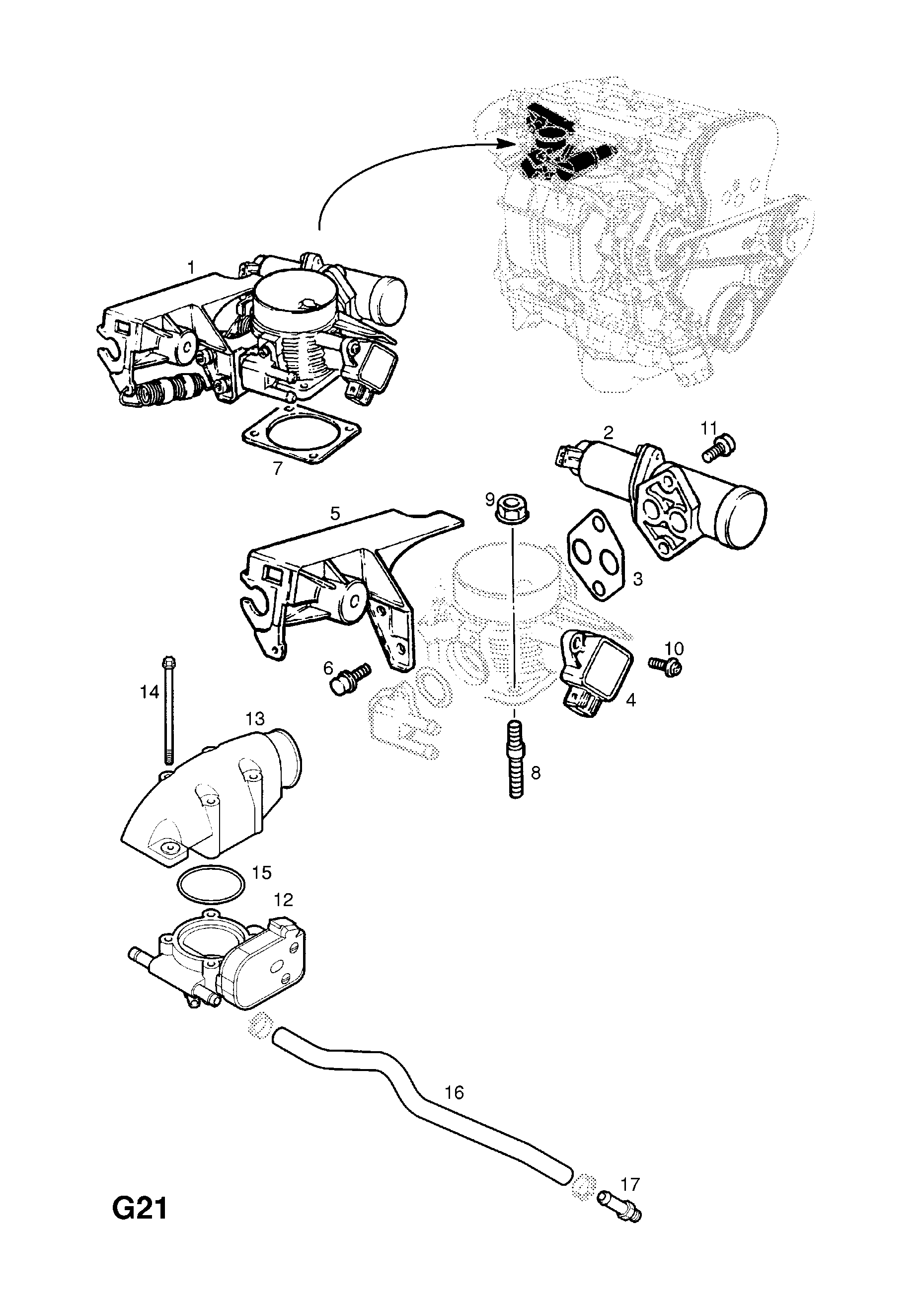 46rh Valve Body Diagram Electrical Wiring Diagrams 518 Explore Schematic U2022