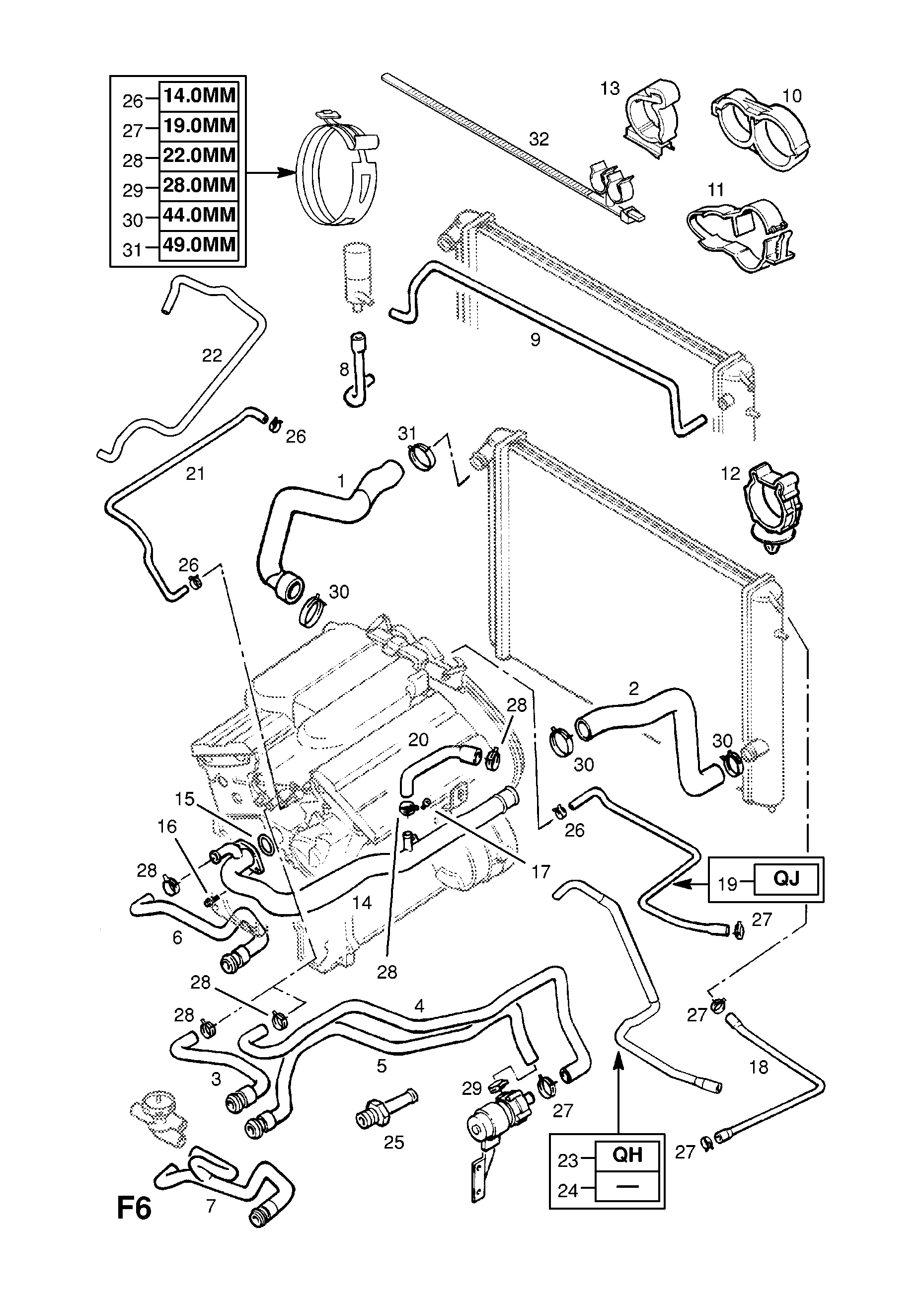 l81 engine diagram blog wiring diagram