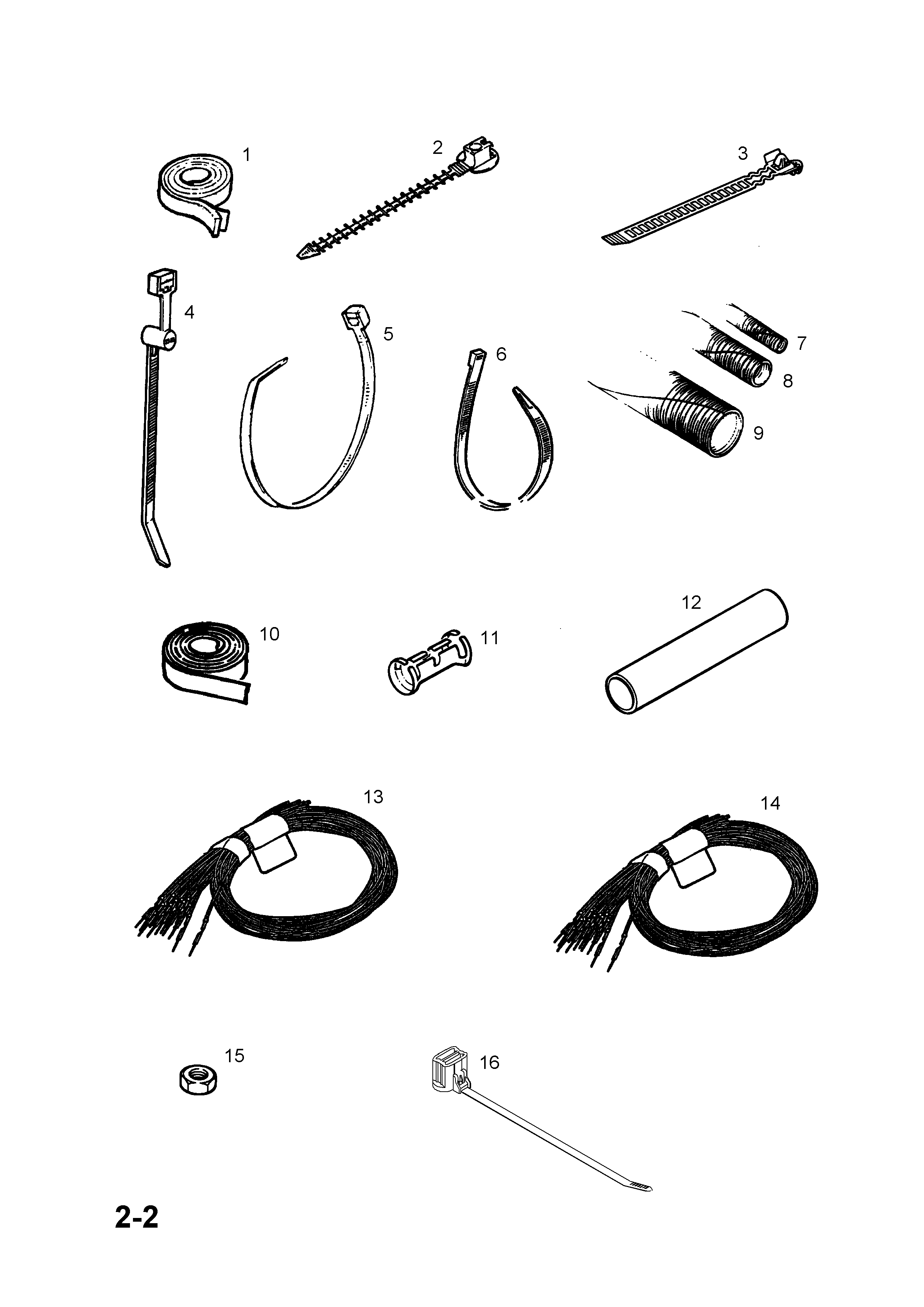 Vauxhall WORKSHOP MATERIALS , 2 WIRING HARNESS REPAIR KITS ... on throttle body repair kit, electrical repair kit, transmission repair kit, heater core repair kit, wiper motor repair kit, fuse box repair kit, oil pump repair kit, dash panel repair kit, power steering pump repair kit, instrument cluster repair kit, cable repair kit, horn repair kit, mirror repair kit, intake manifold repair kit, alternator repair kit, drive shaft repair kit, ecm repair kit, fuel pump repair kit, a/c compressor repair kit, speaker repair kit,