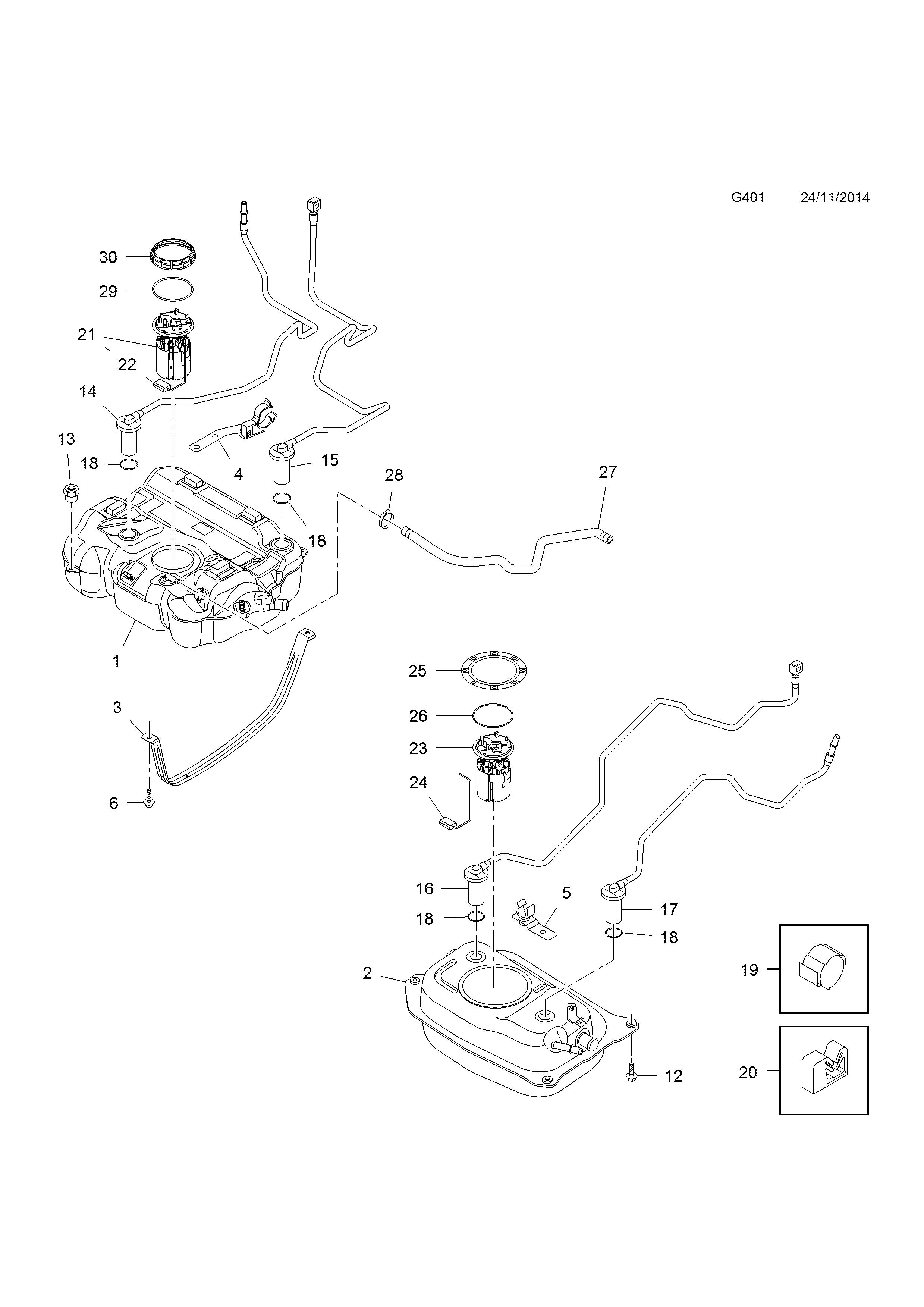 Remarkable Vauxhall Fuel Pressure Diagram Circuit Diagram Template Wiring Cloud Nuvitbieswglorg