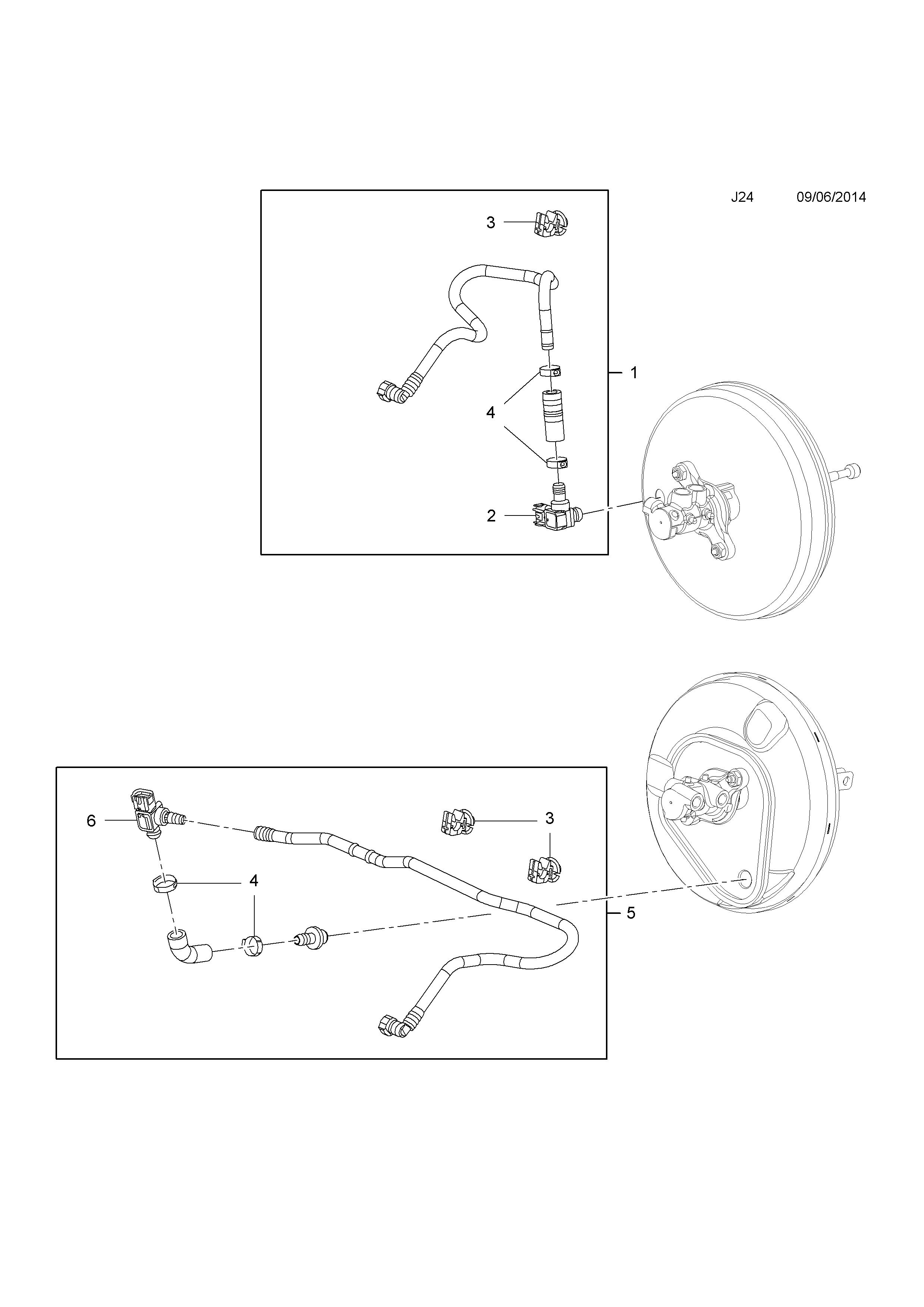 vacuum diagram 984 firebird data wiring diagram blog vacuum diagram 984 firebird wiring diagram essig small block chevy vacuum diagrams vacuum diagram 984 firebird