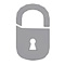 locking / unlocking