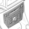audio / navigation / telematics / telephone / multimedia