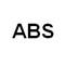 ABS/ASR/ESP
