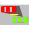 blind spot monitoring