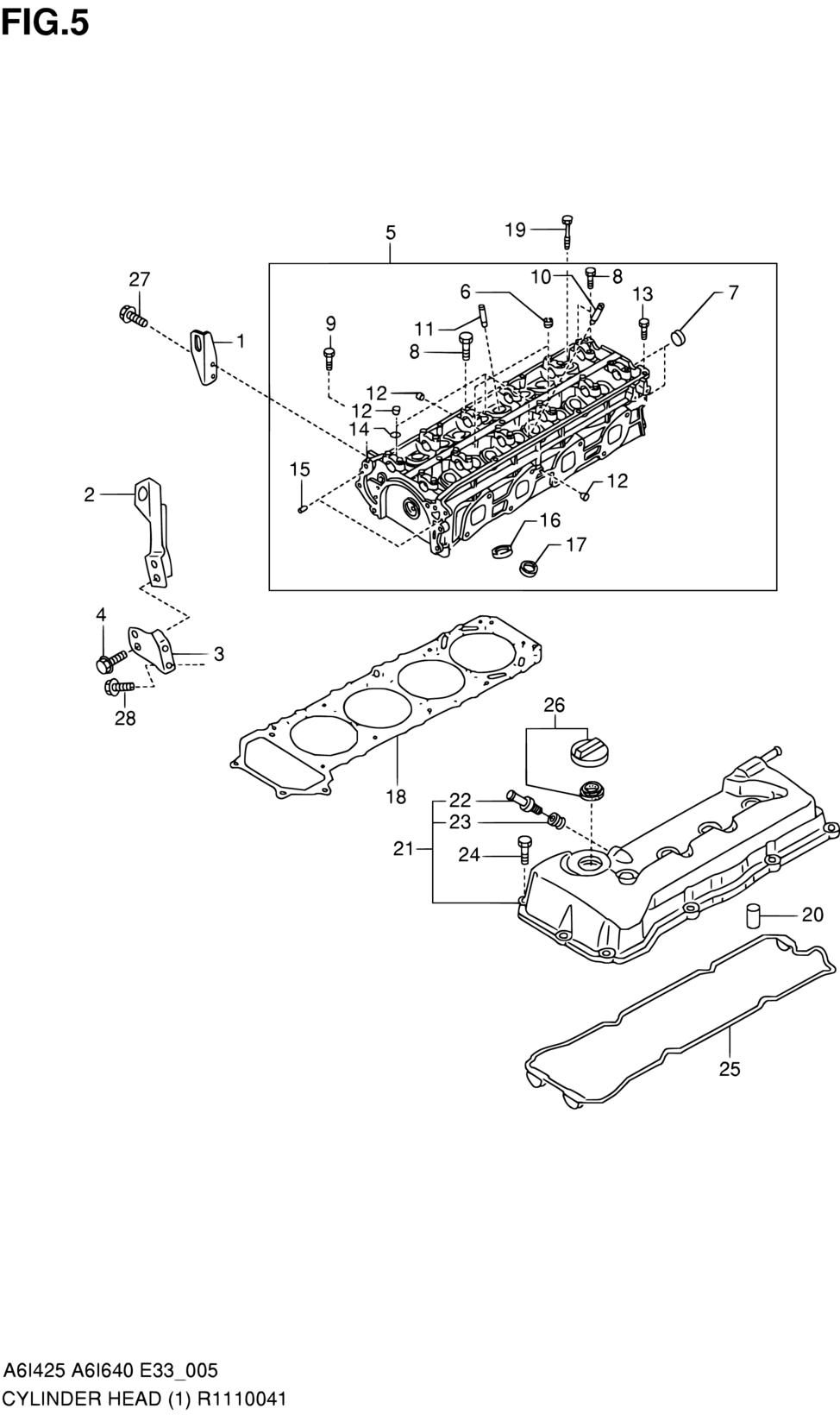 qr25de engine valve diagram wiring diagrams folder  qr25de engine valve diagram #2