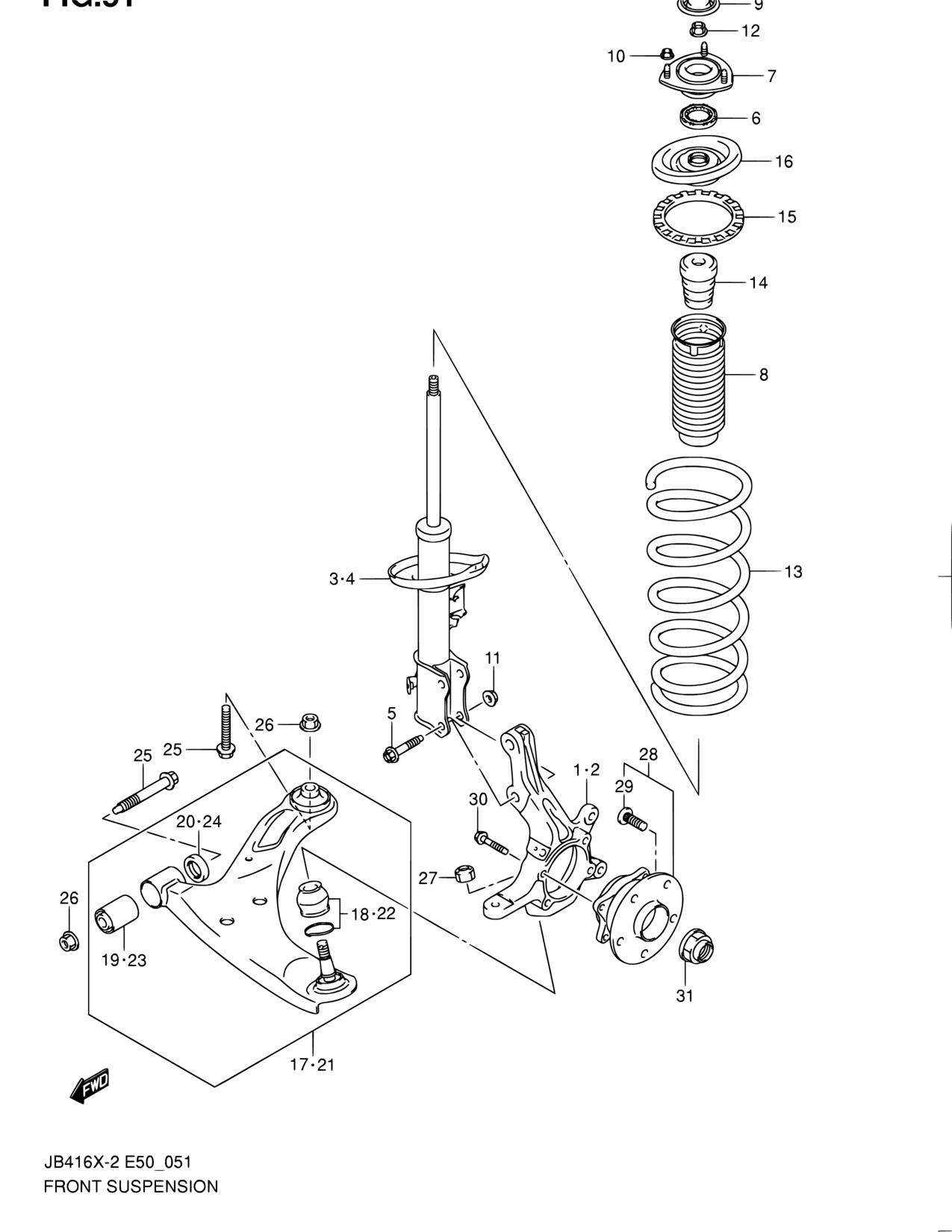 66776 2003 ford explorer suspension diagram nemetas aufgegabelt info