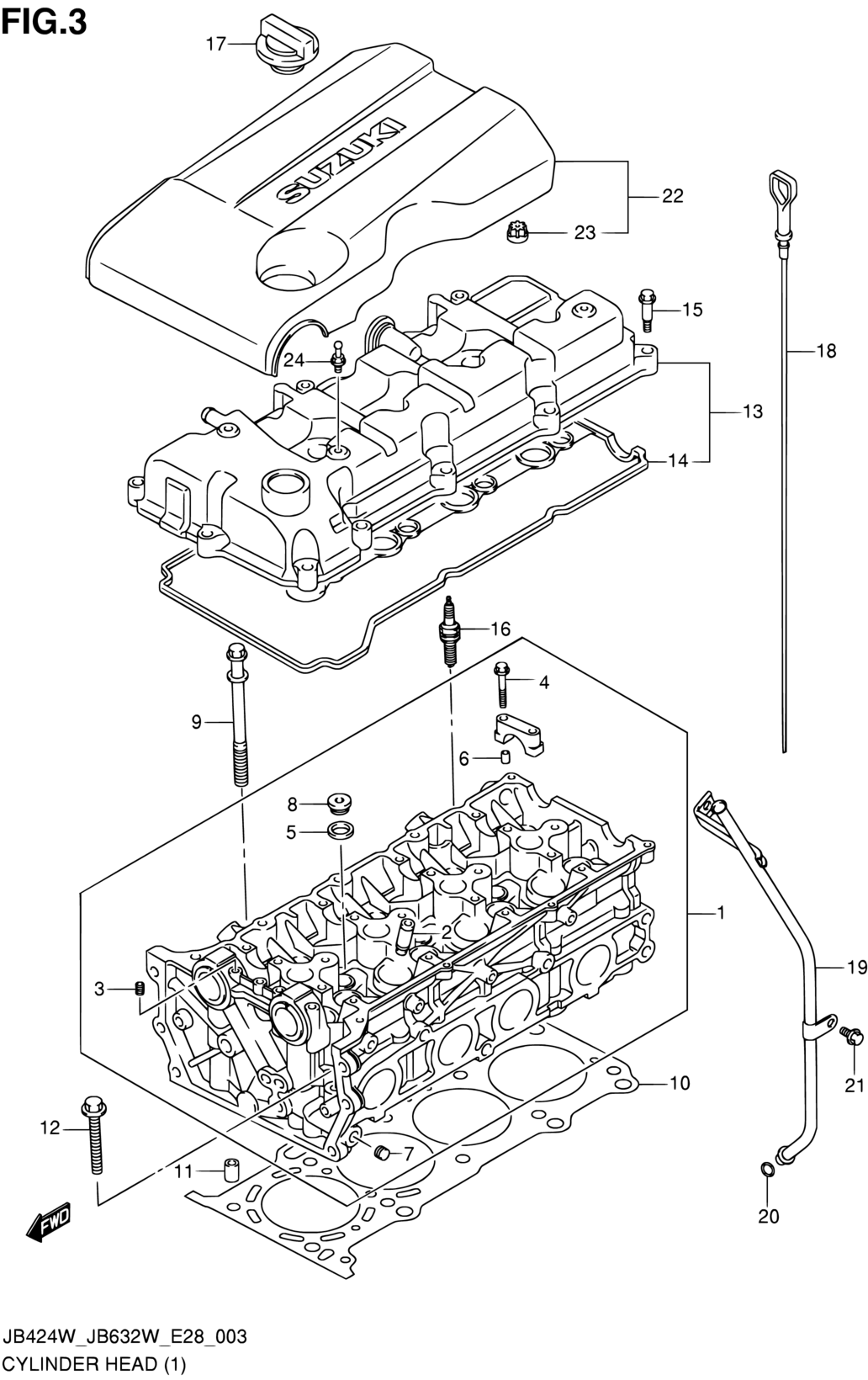 2009 Suzuki Grand Vitara Engine Diagram - seniorsclub.it solid-growth -  solid-growth.pietrodavico.itdiagram database