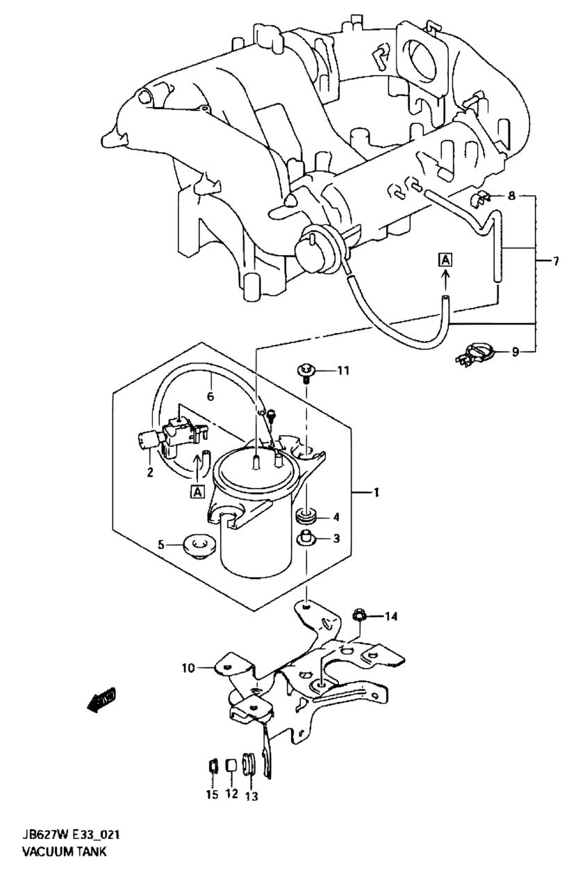 Prime Suzuki Vacuum Diagram Wiring Diagram Data Wiring Cloud Toolfoxcilixyz