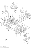 118 - TRANSFER CASE (AT:4WD)