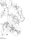 179 - POWER STEERING (RHD)