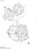 91 - AUTOMATIC TRANSMISSION (AT)