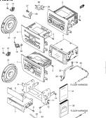 216 - RADIO (E02,E06,E22,E54,E70,E90)