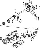 16 - MUFFLER (V)