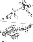 14 - MUFFLER