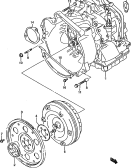 45 - AUTOMATIC TRANSMISSION (AT)