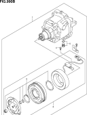 990B - COMPRESSOR (M16A)