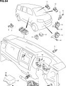 64 - ELECTRICAL CONTROL (RHD:GX,SGX)
