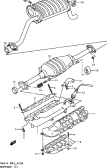 15A - MUFFLER (T:E10,E24)