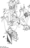 164 - AIR CON PIPING (LHD)