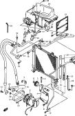 149 - AIR CONDITIONER (RHD)