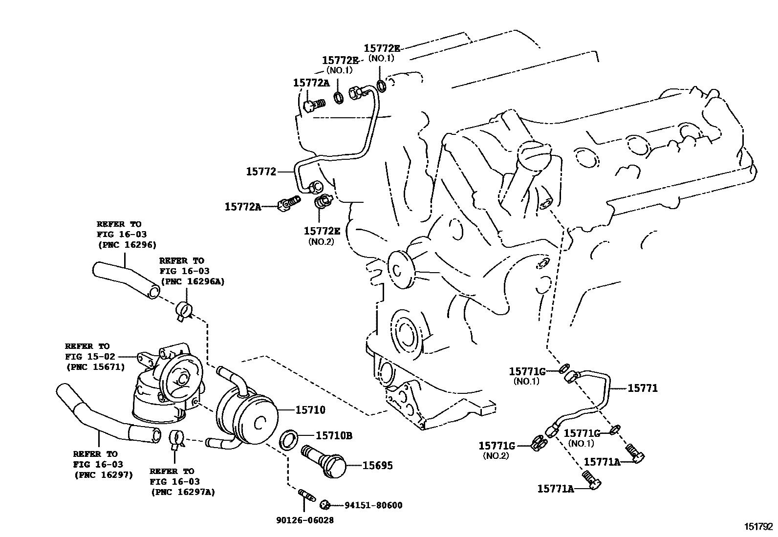 fj cruiser engine part diagram wiring library FJ Cruiser Fuse fj cruiser engine part diagram