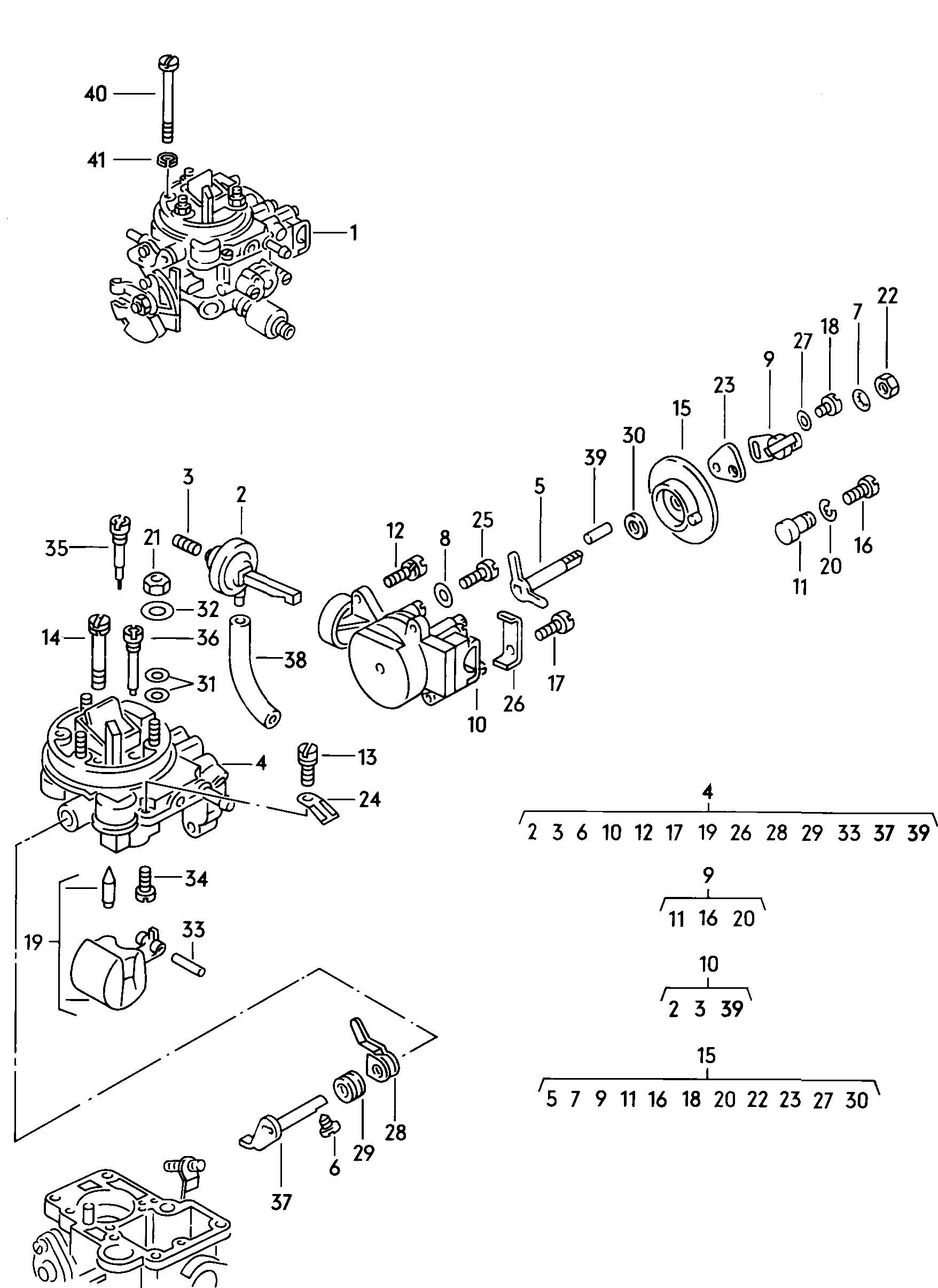 jeep 3.6 engine, audi 3.6 engine, saturn 3.6 engine, on vw pat 3 6 engine diagram