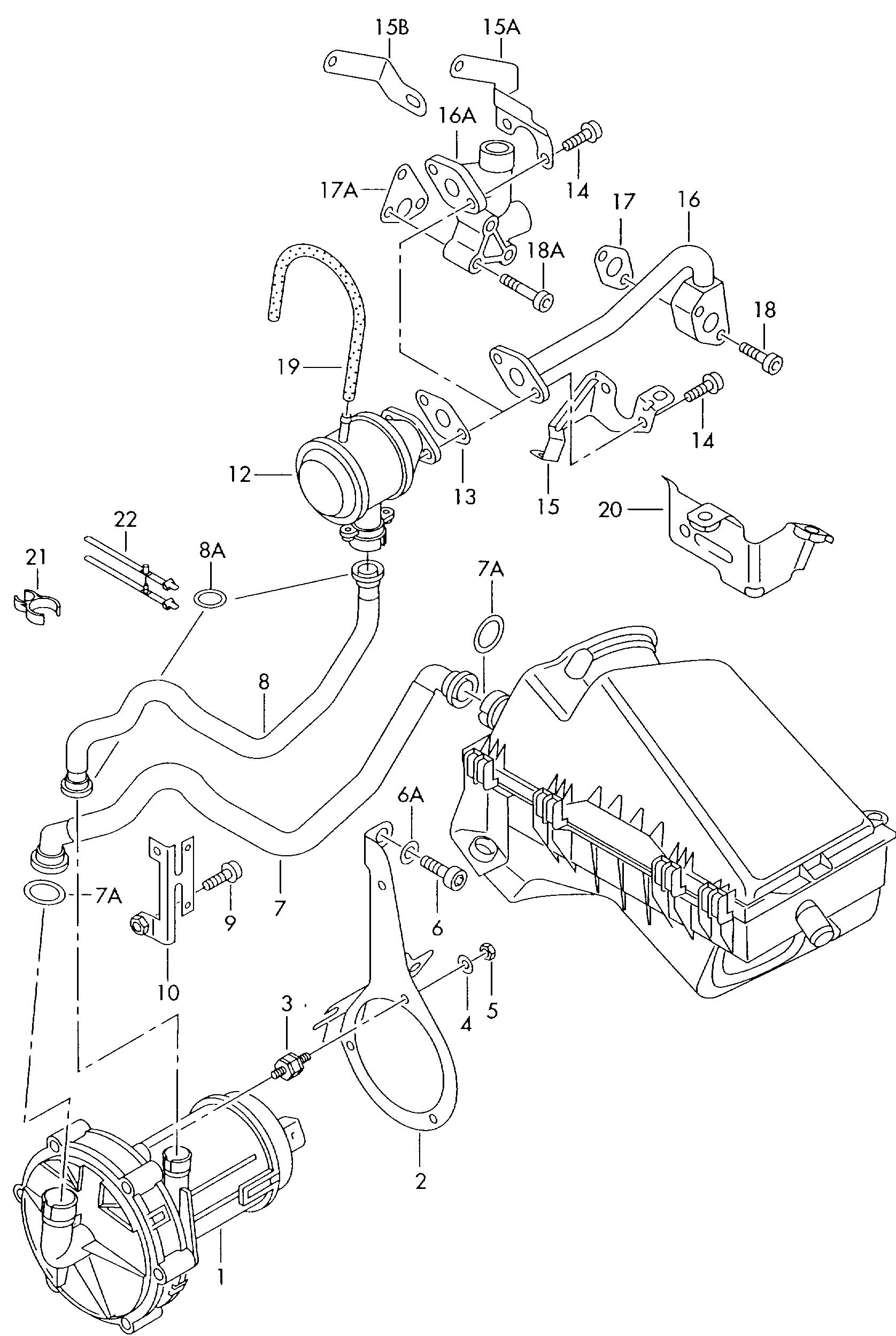 Audi Tt 2002 Engine Diagram - Wiring Diagram Direct close-captain -  close-captain.siciliabeb.it | Audi Tt 2002 Engine Diagram |  | close-captain.siciliabeb.it