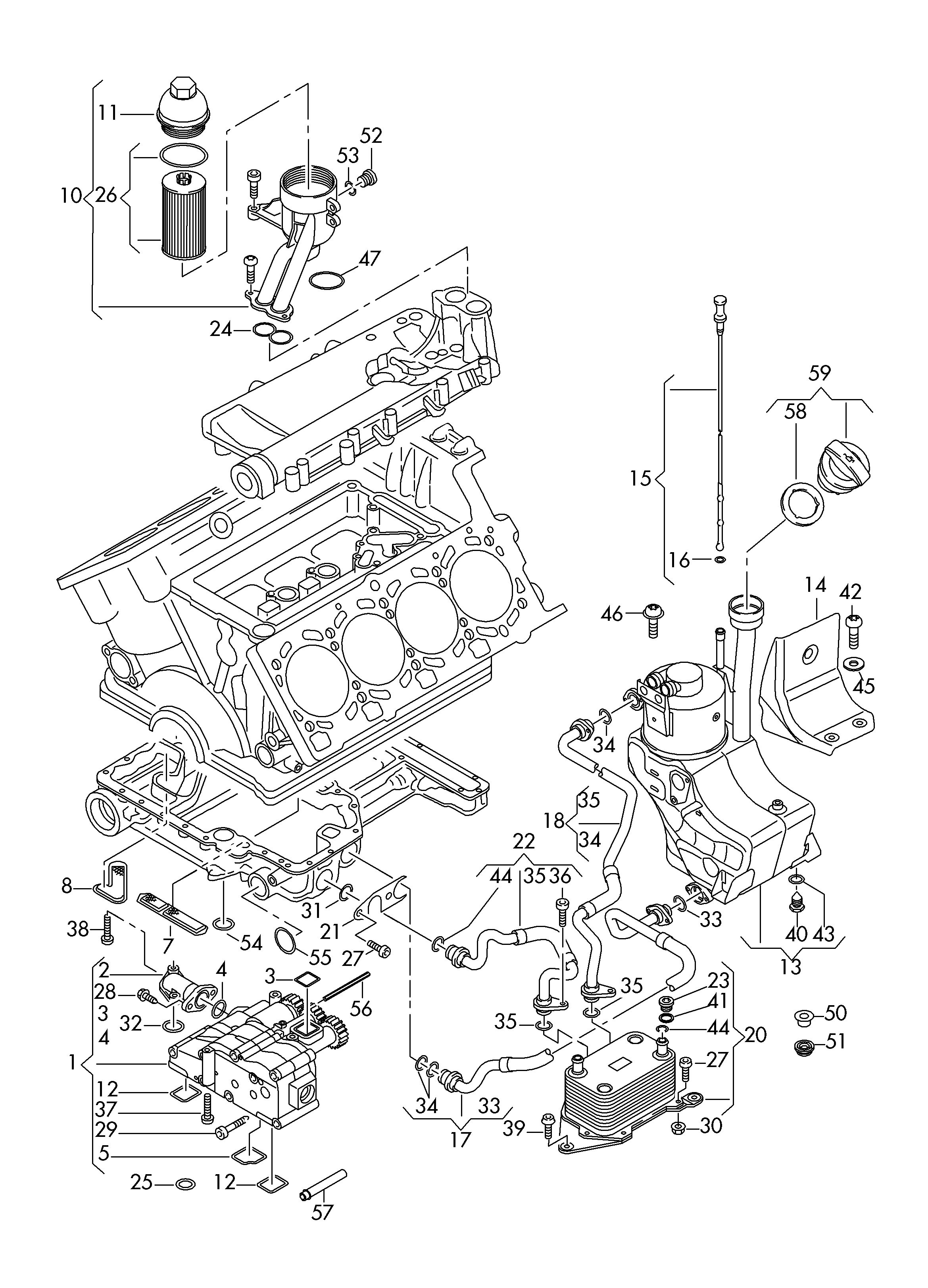 Audi R8 Engine Diagram - wiring diagram diode-total -  diode-total.hoteloctavia.it   Audi R8 Engine Diagram      hoteloctavia.it