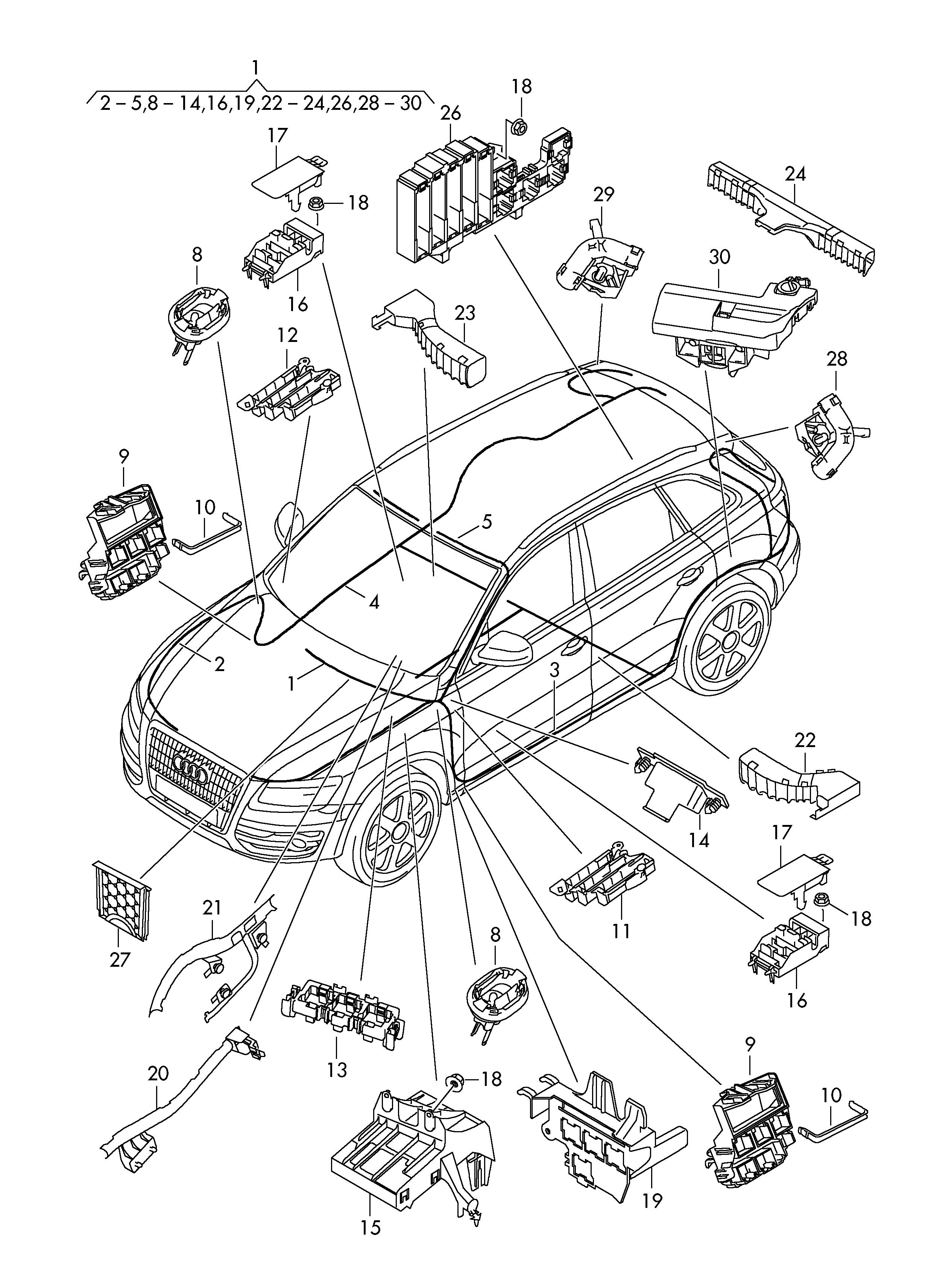 2015 audi q5 engine diagram - wiring diagram lease-setup -  lease-setup.cinemamanzonicasarano.it  cinemamanzonicasarano.it