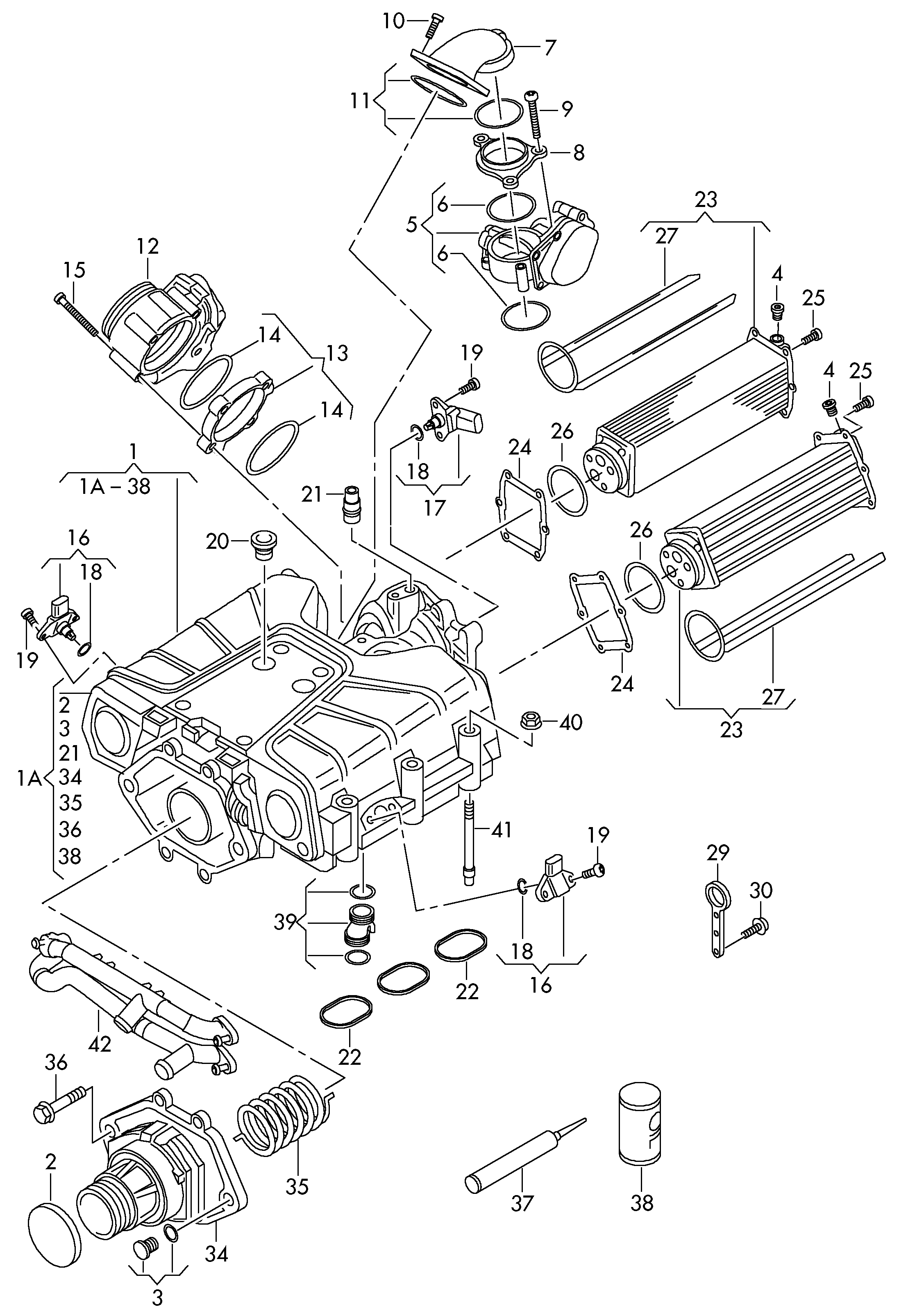 2015 Audi S5 Engine Diagram - Wiring Diagram Replace calm-symbol -  calm-symbol.miramontiseo.it   2015 Audi S5 Engine Diagram      calm-symbol.miramontiseo.it