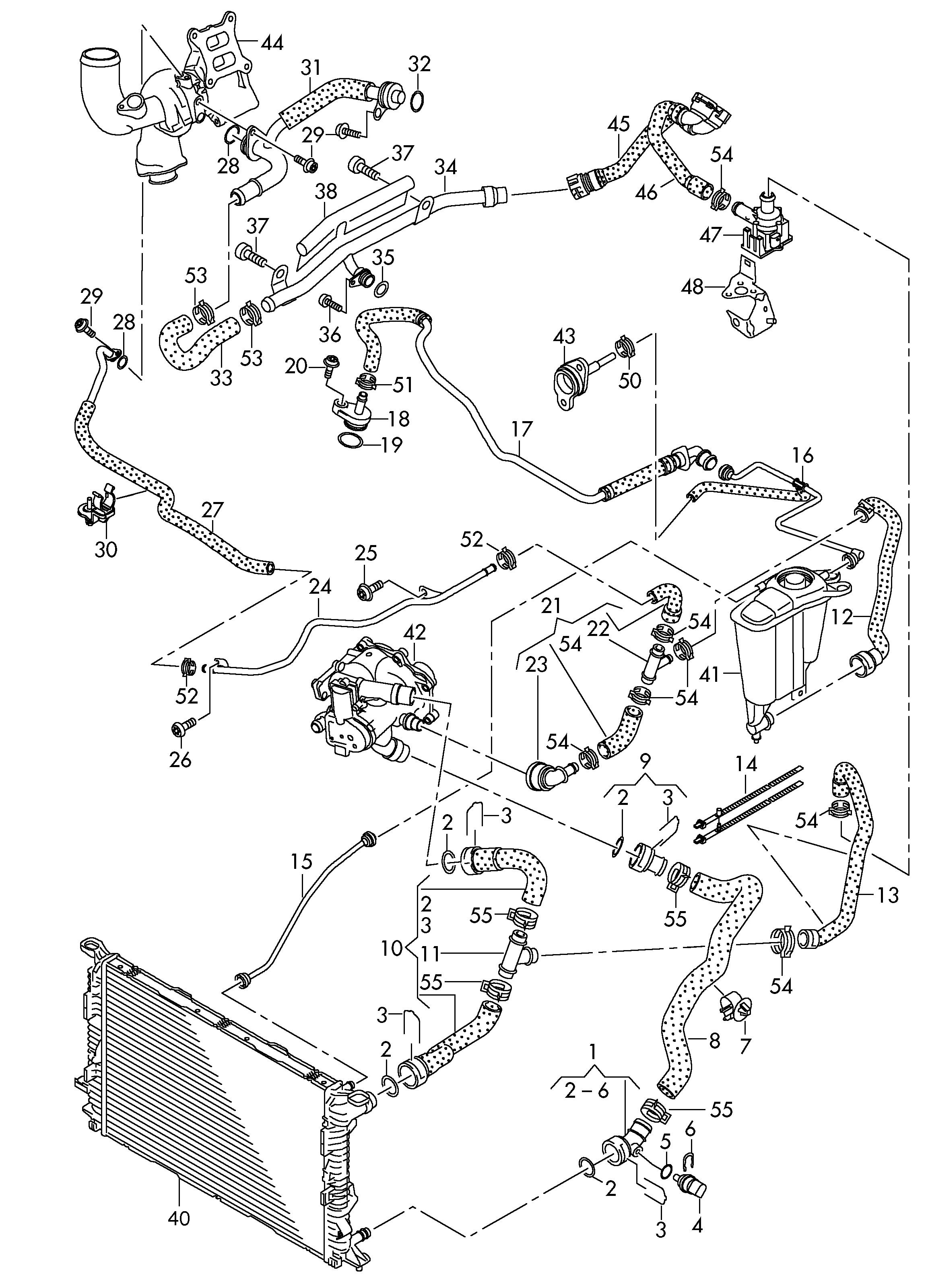 audi q5 engine diagram - wiring diagram schema love-concept -  love-concept.atmosphereconcept.it  atmosphereconcept.it