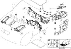 bmw engine 4 4i bmw x6 wiring diagram