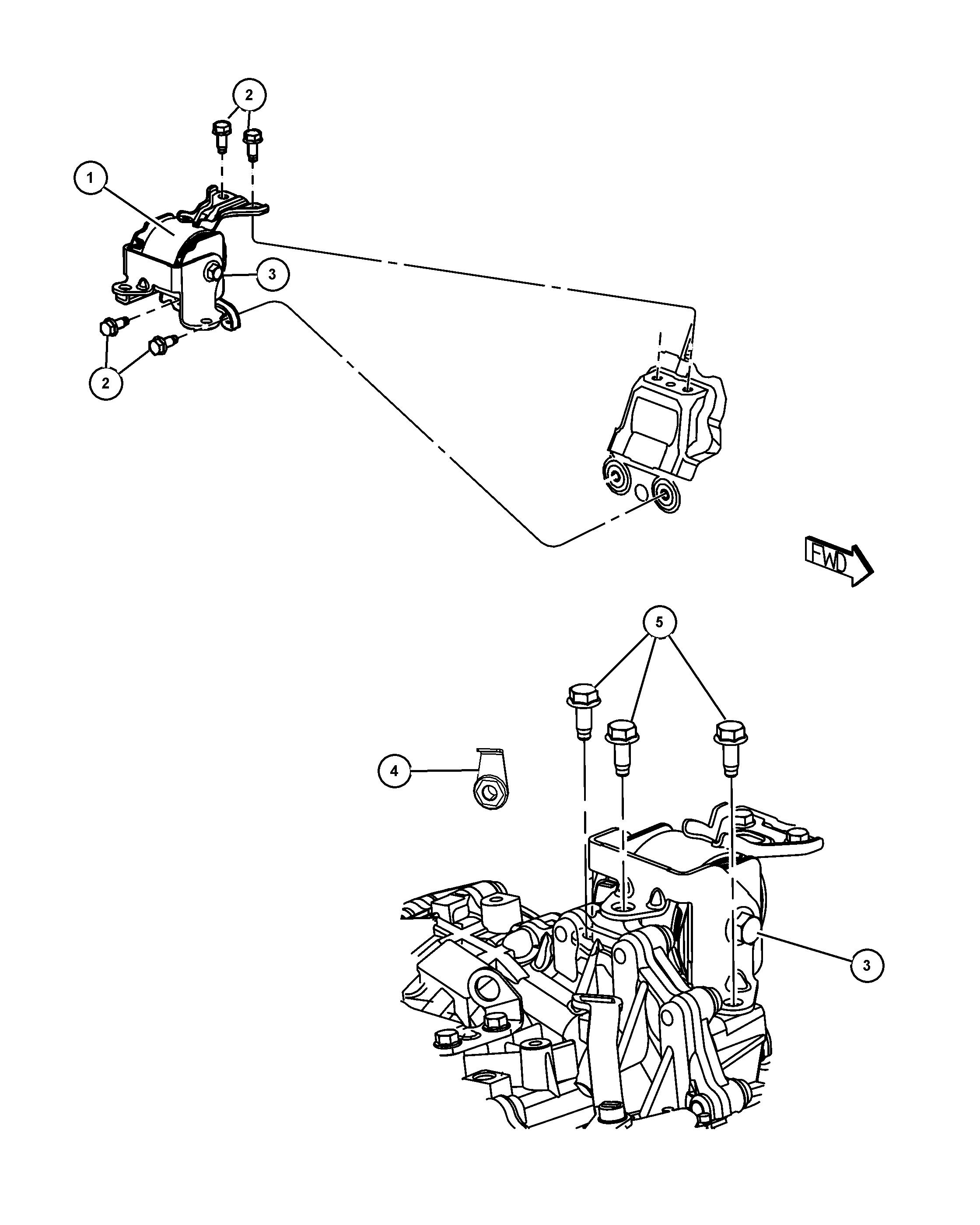 kenwood car radio wiring diagram jeep grand cherokee wj upgrading jeep mk diagram e2 wiring diagram  jeep mk diagram e2 wiring diagram