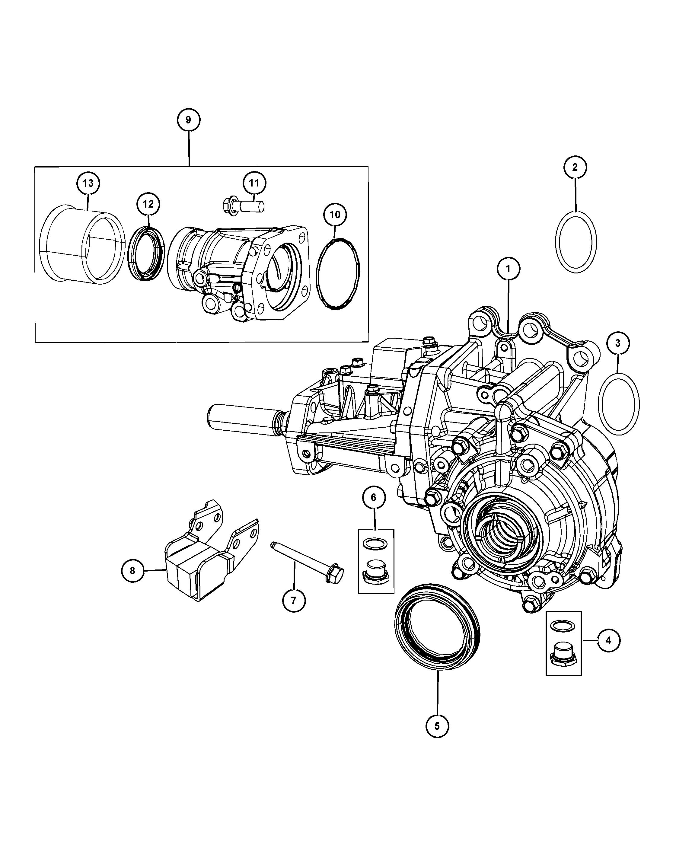 jeep mk diagram wiring diagram Excalibur Wiring Diagrams jeep mk diagram 2 2 petraoberheit de u2022jeep mk diagram online wiring diagram rh 3