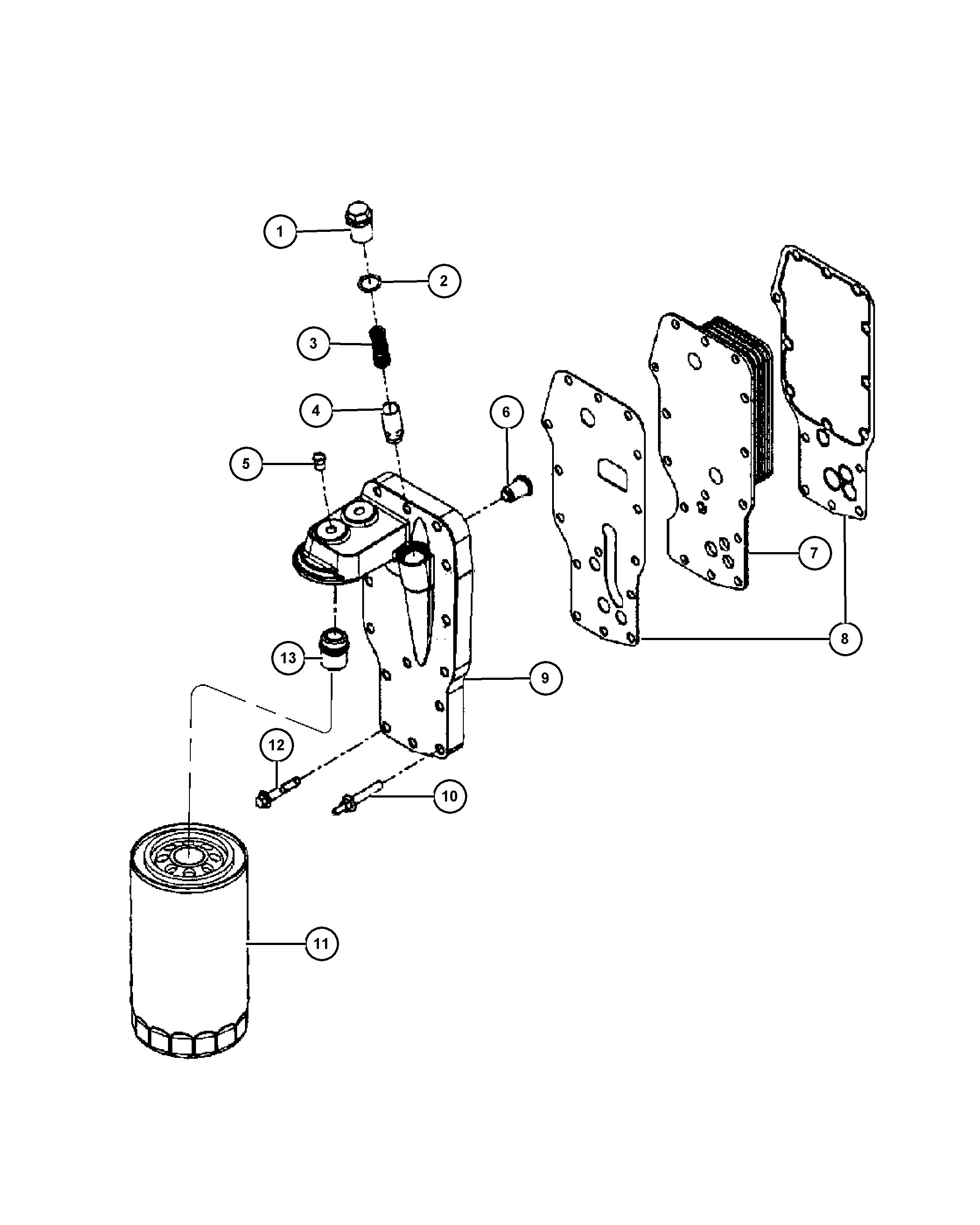 Astonishing Ford Fusion Transmission Diagram Online Wiring Diagram Wiring 101 Mecadwellnesstrialsorg