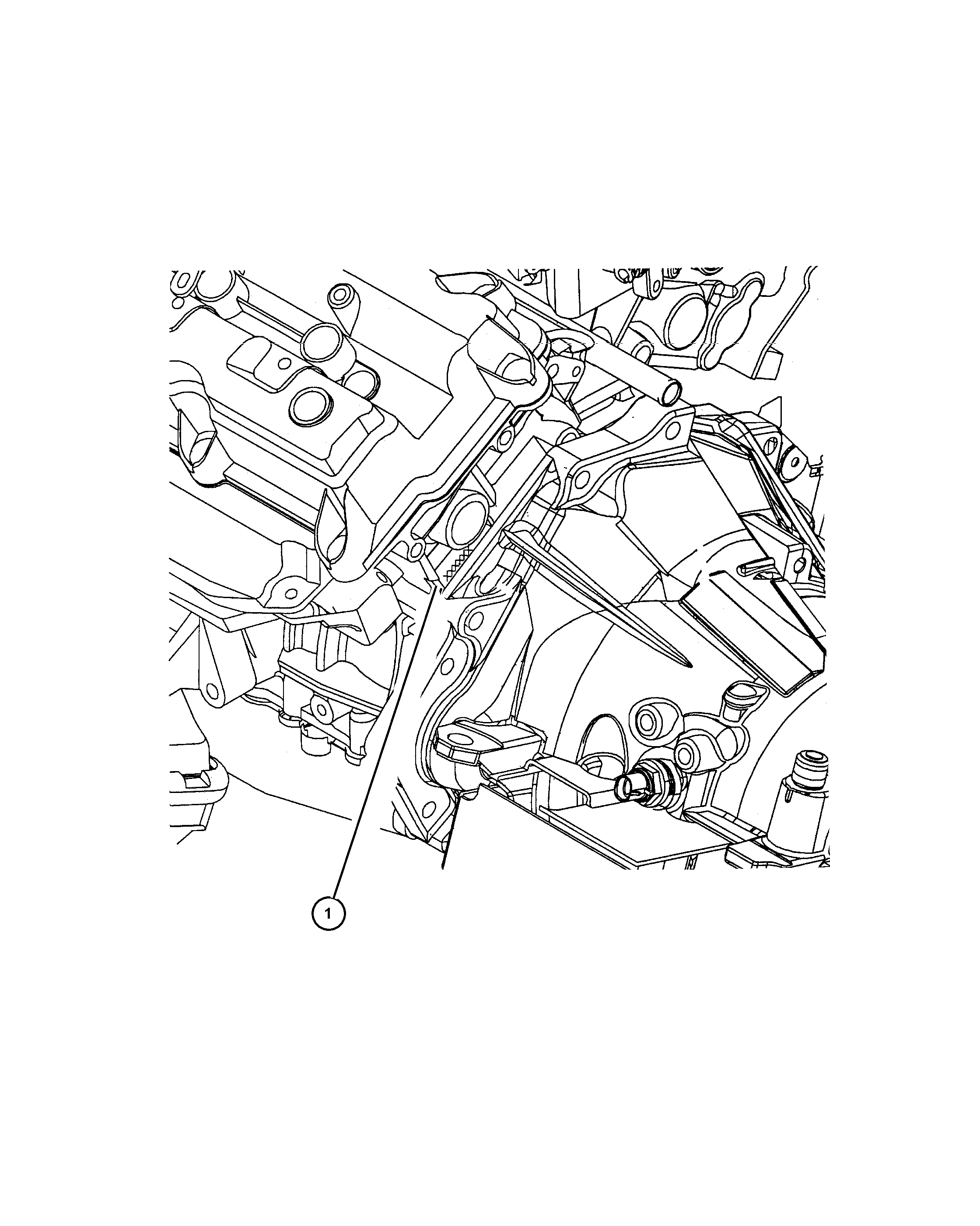 mercury sable 3 5 l engine, 7.0l engine, 3l engine, 1.9l engine, 6.4l engine, 6 cyl engine, 7l engine, 5.4l engine, 1l engine, 7.8l engine, 2004 isuzu 3.5 engine, black engine, 2.4 l engine, 6.5l engine, 1.6l engine, 3.0l engine, 6.0l engine, 2.0l engine, amg engine, on 3 5l engine diagram