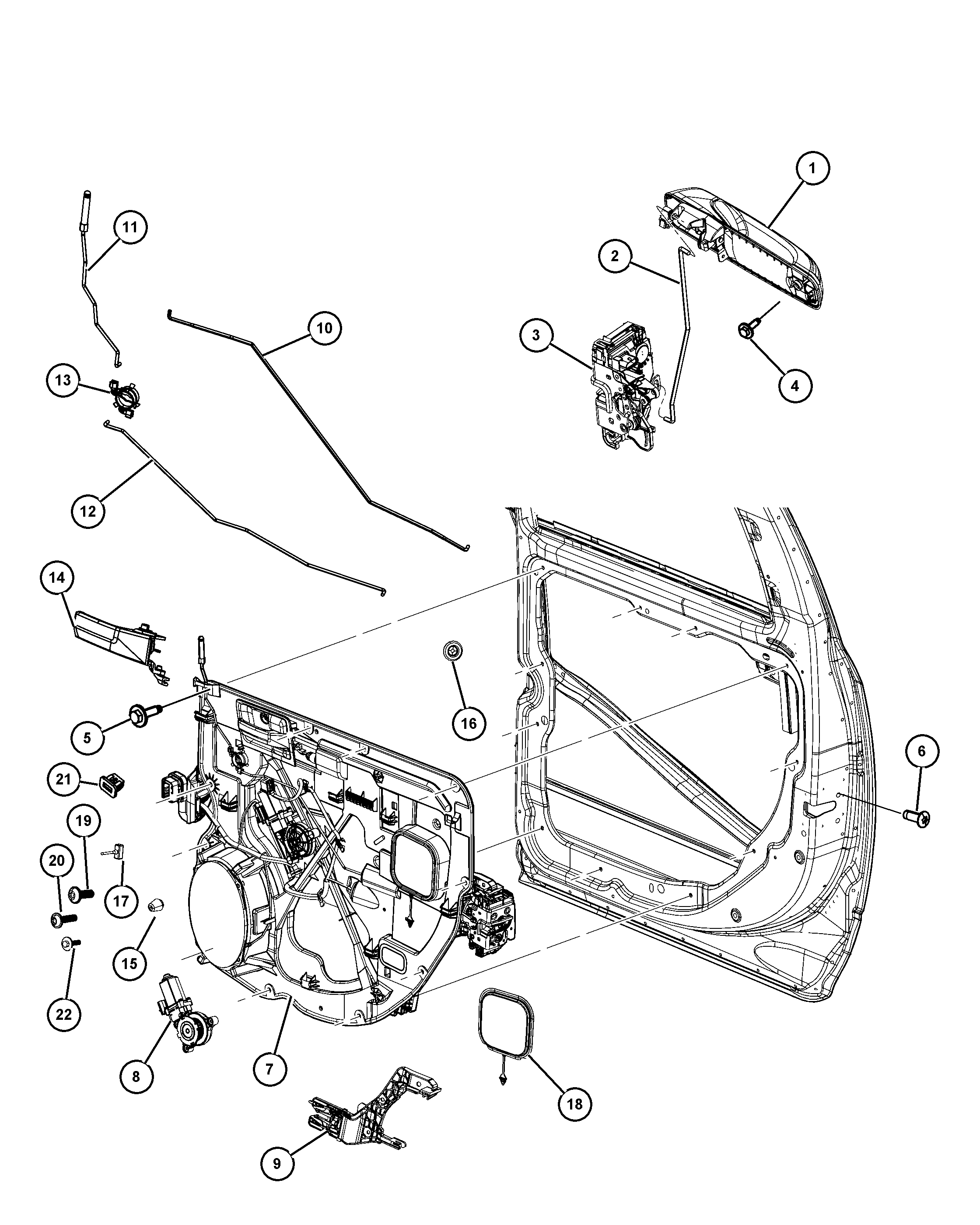 Автозапчасти: Ram 1500 225 Exhaust Diagram At Chusao.net