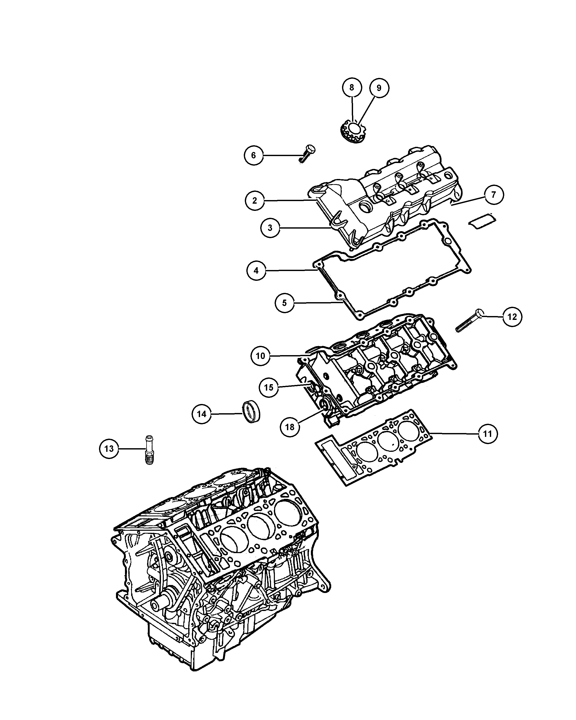 wiring diagram tm5389534914p0030 up electricity sitegm 181cid 30l i4 mercruiser 3332138 thru 5157668 19721978 wiring