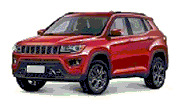 M4 - JEEP C-CUV (CHINA) (CKD, EXPORT, MEXICO)