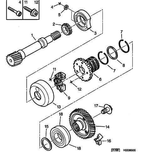 Model Zx Body 5 Door Saloon Engine 1 6 I Mechanical Gearbox