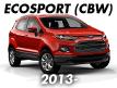 Ecosport CBW 2013-